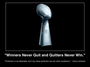 Vince Lombardi Quotes Wallpaper These two vince lombardi