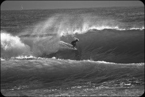 Jeff Spicoli Quotes Tasty Waves Re: all i need are some tasty waves ...