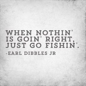 earl dibbles jr quote on beer words earl dibbles jr