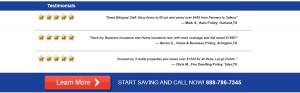 One Stop Shop Insurance.1111 W. Mockingbird Ln., STE 13-4A, Dallas, TX