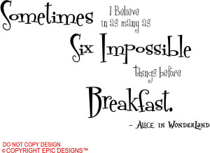 Alice In Wonderland Quotes Facebook Covers Alice in wonderland ...