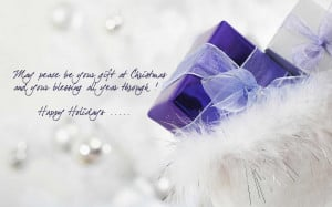 holiday quotes famous quotes of the day roman holiday quotes holiday ...