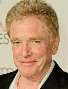 William Atherton (born July 30, 1947), born William Atherton Knight ...
