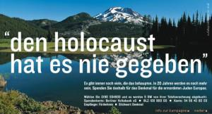 holocaust quotes jews
