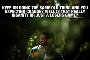 posted sat june 16th 2012 at 1 07pm highres tagged usher quote usher ...
