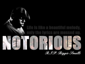 Fondos de pantalla de Notorious Big | Wallpapers de Notorious Big ...