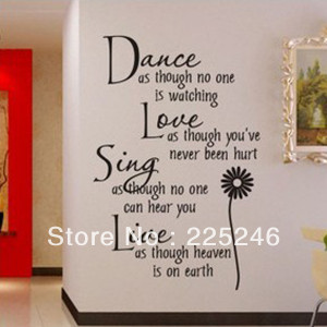 ... -sing-live-Wall-Quotes-decals-Removable-stickers-decor-Vinyl-art.jpg