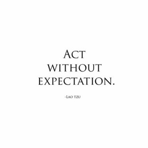Top 10 Excellent ' Expectations ' Quotes, Free Images Download For ...