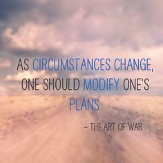 the art of war more the art of war fav sayings quotes better living ...