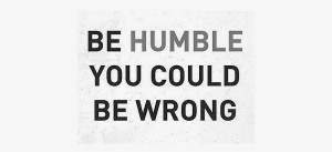 humble quotes humble quotes i e so you are searching for quotes about ...