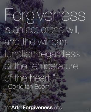forgiveness-quote-boom