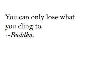 buddha #quotes #life