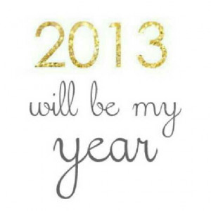 ... myyear comeatme ready, cute, im ready, love, pretty, quote, quotes