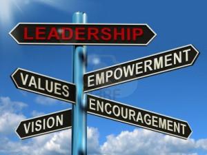 Prescott Area Leadership