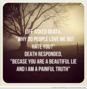 life quotes death about funny 3 life quotes death about