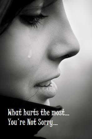 url=http://www.pics22.com/crying-quote-what-hurts-the-most/][img ...