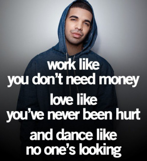 Best drake quotes and sayings 002