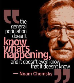 Noam-Chomsky-on-willful-ignorance.jpg#Willful%20Ignorance%20400x451