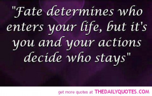 fate-life-quotes-pictures-sayings-pics.jpg