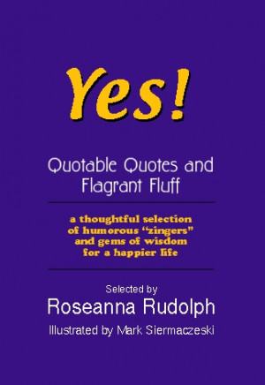 wonderful book of thoughtfully selected quotations from well-known ...
