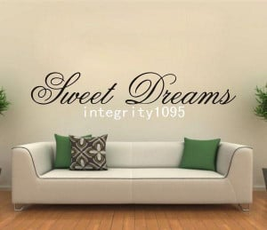 ... Adhesive Wall Paper Wall Letters Decoration Removable Quotes Wall Art
