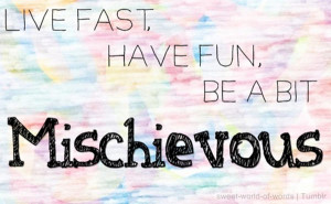 Quotes About Weekend Fun