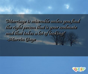 Soul Mate Images and Quotes
