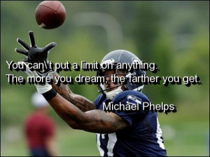 sports-quotes-sayings-inspiring-dream-limit