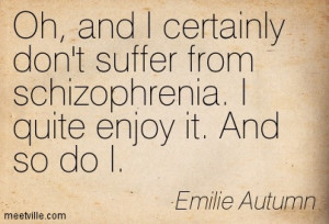 Quotation-Emilie-Autumn-insanity-Meetville-Quotes-120372