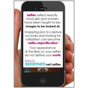 Displaying 17> Images For - Underwear Selfie Mens...