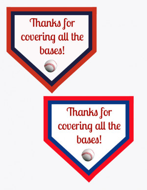 freebaseballcoachprintable_1