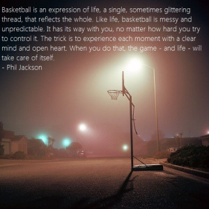 ... www.pics22.com/basketball-quote-basketball-is-an-expression-of-life