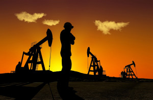 Safety in Oil and Gas Drilling Operations