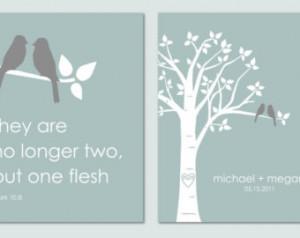 custom family monogram family reunion poems cute http www ...
