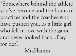 quotes, soccer quotes, quotes about soccer, quotes on soccer, soccer ...