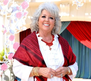 Paula Deen's Craziest Quotes on Racism, Butter, and Kitchen Wisdom