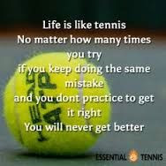 ... tennis quote more inspiration tennis quotes inspirational tennis