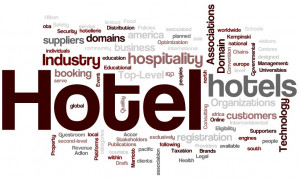 hotel-community-wordcloud.jpg