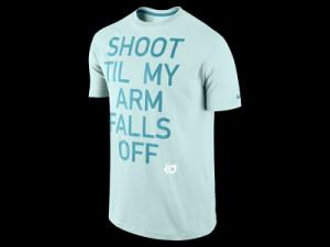 KD-Quote-Mens-T-Shirt-575472_332.jpg?fmt=png-alpha&