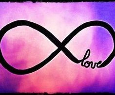 infinity love quotes more tattoo ideas infinity signs infinity tattoos ...
