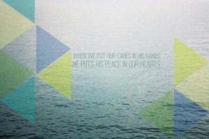 Gods peace!! (: