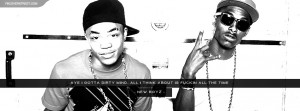 Dirty Mind Quotes New boyz dirty mind lyrics