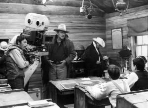 Mark-Rydell-John-Wayne-Cowboys.jpg