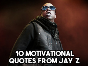 jay-z-motivational-quotes-cover.jpg