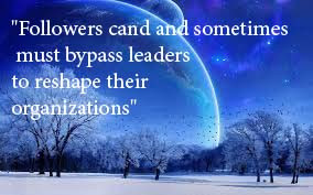 ... bad leaders and corrode organizations motivational and leadership