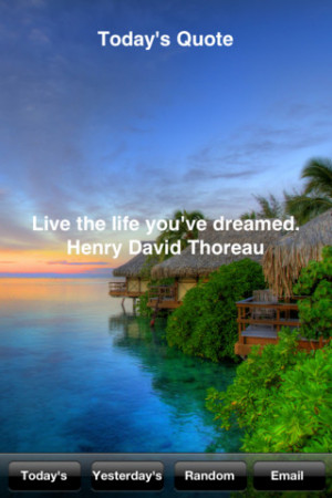 Download Scenic Quotes - Daily Inspirational Quotations and Sayings on ...
