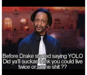 Katt Williams Facebook Quotes Katt Williams Facebook Quotes