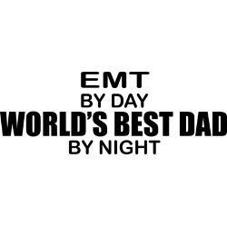 worlds_best_dad_emt_note_cards_pk_of_10.jpg?height=250&width=250 ...
