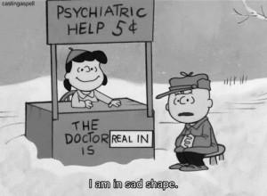 Charlie brown quotes, funny, cartoon, sayings, sad