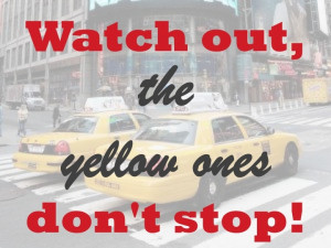 elf taxi quote